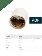 catalogo de  instalaciones.docx