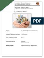 Arias_Barahona_Cap9.pdf