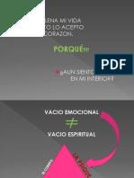 VACIOS EMOCIONALES.pptx
