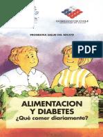 alimentacinydiabetesquecomerdiariamenteminsal-120202094418-phpapp01