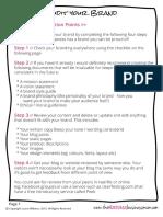 blog-brand-audit.pdf