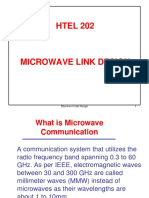 Microwave Link Design_2.ppt
