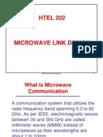 Microwave Link Design_2.ppt