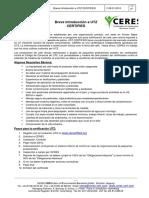 3.2.13 s Breve-Informacion-sobre-UTZ Inf 10-01-08