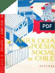 antologia de la poesía social.pdf