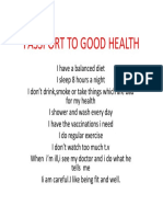 PASSPORT TO GOOD HEALTH.pptx