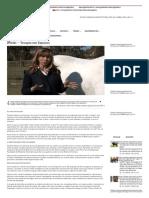 Reikiterapia em Equinos.pdf