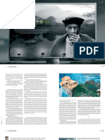 vilcabamba (1).pdf