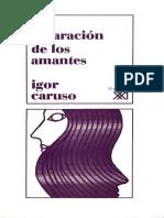 La separacion de los amantes.pdf