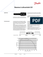 UV-sensor_VDAUA304.pdf