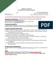 Syllabus BBA 303 ONLINE Winter 2018(1).pdf