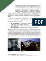 Historia Arquitetura Capítulo VIII c
