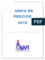INDUSTRIAS ANVI TARIFA 2016.pdf