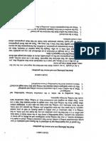 scan (19).pdf