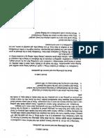 scan (21).pdf