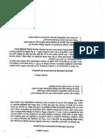 scan (22).pdf