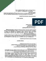 scan (29).pdf