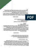 scan (33).pdf