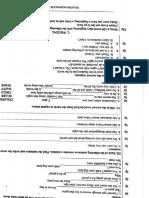 scan (41).pdf