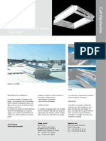 weatherlite.pdf