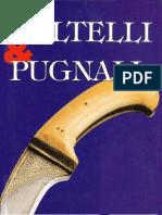 Zdenek - Coltelli e Pugnali - 1993
