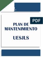 Plan de Mantenimiento.pdf