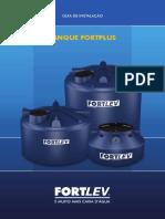 Guia-de-Instalação-Tanque-Fortplus-21x297cm.pdf
