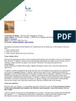 A Estrutura da Magia _ Golfinho.pdf