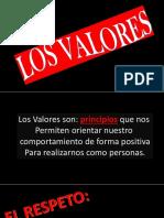 valor.ppsx
