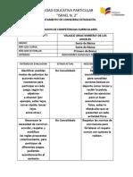 EVALUACION DE COMPETENCIAS CURRICULARES.docx