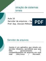 aula16_admSO.ppt
