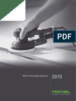 263002568-Festool-Malerkatalog-2015-de-De.pdf