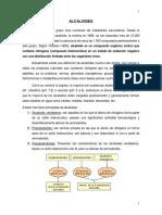 ALCALOIDES 2.pdf