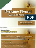 06. Derrame Pleural.pdf
