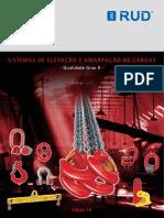 RUD-Sistemas de Icamento-Grau8.pdf