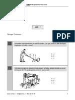 AM-07.pdf