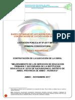BASES AMBO.pdf