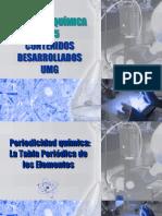 CURSO-QUÍMICA_2015_4_TABLA-Y-LEY-PERIÓDICA (1).ppt