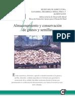 Almacenamiento de semillas.pdf