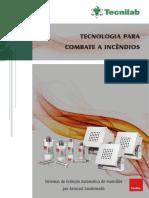 Catalogo Firepro 2016