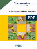 documento247.pdf
