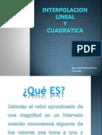 interpolacion_lineal_y_cuadratica (1).pptx
