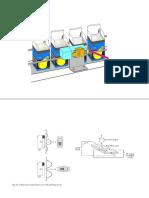 infoPLC_net_27_SENSORES_MAGN_TICOS.pdf