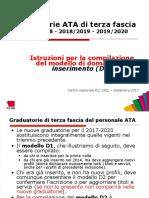 guida-flc-cgil-compilazione-modello-di-domanda-d1-graduatorie-ata-di-terza-fascia-2017-2020.pdf