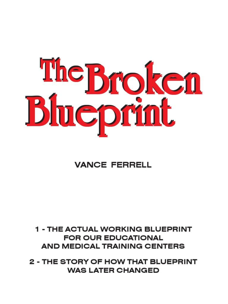 Broken blueprint religious education religion and belief malvernweather Choice Image