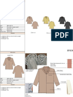 SHIRT TECH PECH 1.pdf