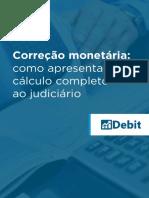ebook_correcao_monetaria (Debit).pdf