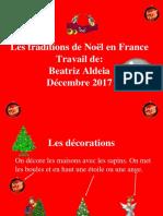 Les_traditions_de_Noël_en_France.ppt