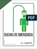 duchas_emergencia.pdf