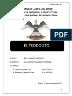 informeteodolito-161018035628.pdf